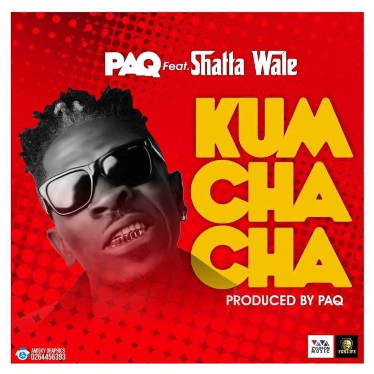 i like to cha cha download