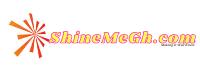 Shineme GH